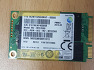 SSD 256GB 삼성 M-SATA MZMTE256HMHP MZ-MTE2560(중고)