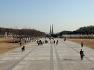 천안 독립기념관 및 흑성산 산행 (2019.11.30)