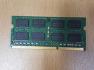 RAM  8GB 12800S DDR3 PC3L(중고)M471B1G73DB0-YK0 삼성 노트북 메모리