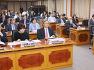 한국-이탈리아 헌법재판소 협력 강화