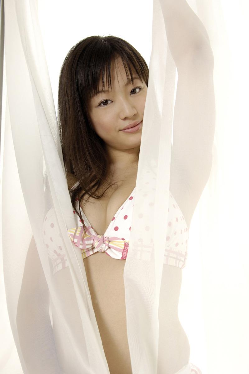 Chiaki Kyan (b. 1986)