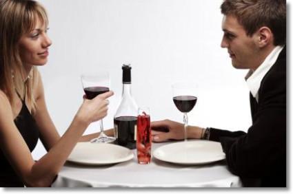first date escort anal