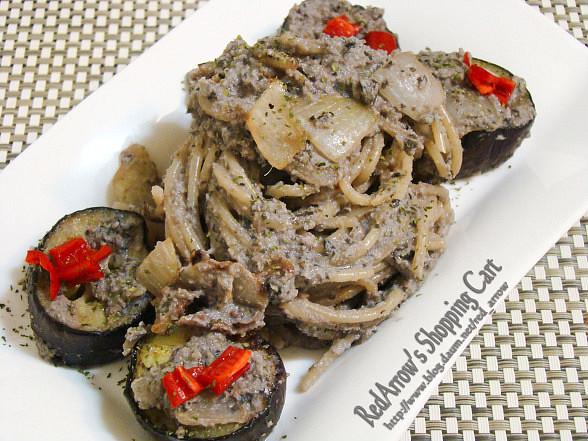버섯전~ 추석요리,만들기쉽고 맛있는 전 ♬