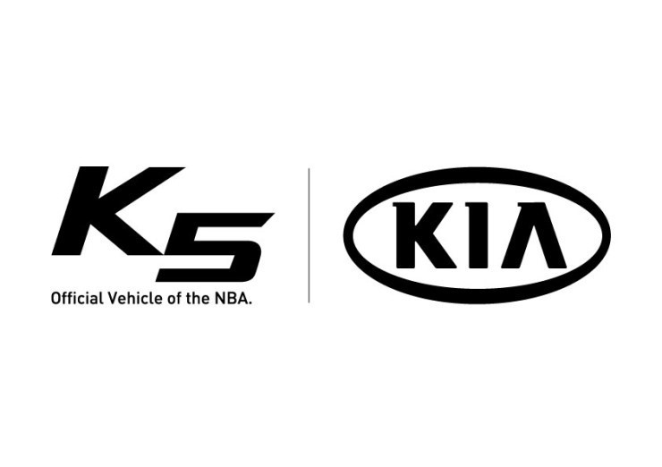 ArticleContentsView on kia logo