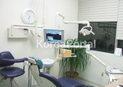 서영대 TMJ(턱관절) 치과