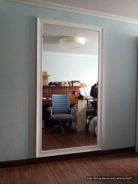전신거울,엔틱전신거울,욕실거울,대형거울,의류샵매장거울 ...