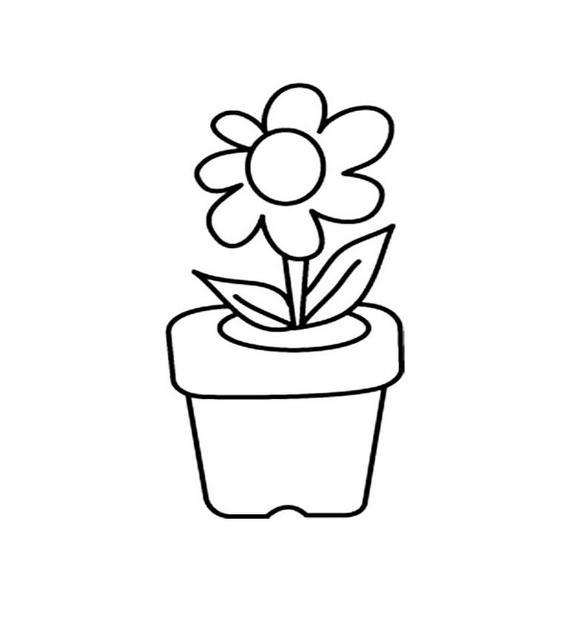 색칠공부강아지 꽃 돌고래 오징어 집