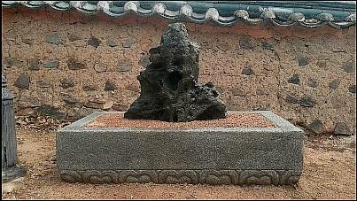 초 청 장(招 請 狀)