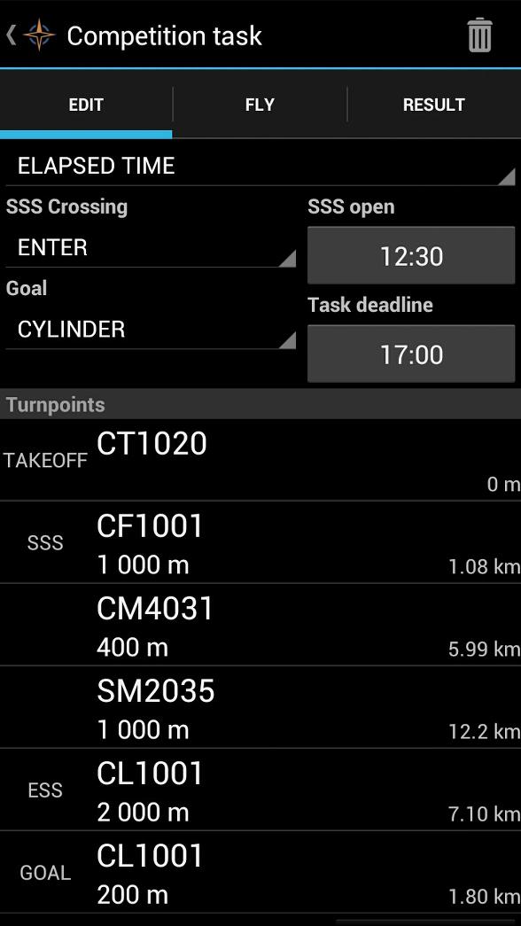 246CFD3C52ABFE5233E298