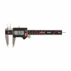 디지털캘리퍼(방수형) 16EWR-300 (4103307) 마하 제조업체의 측정공구/캘리퍼스/마이크로미터/인디게이터 가격비교 및 판매정보 소개