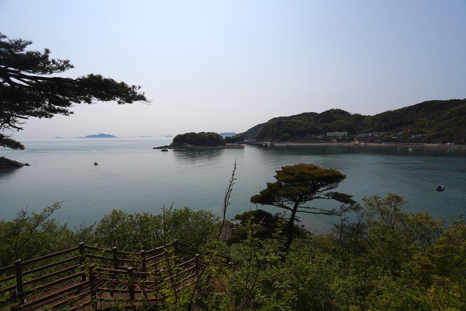 [인천 옹진군] 대이작도