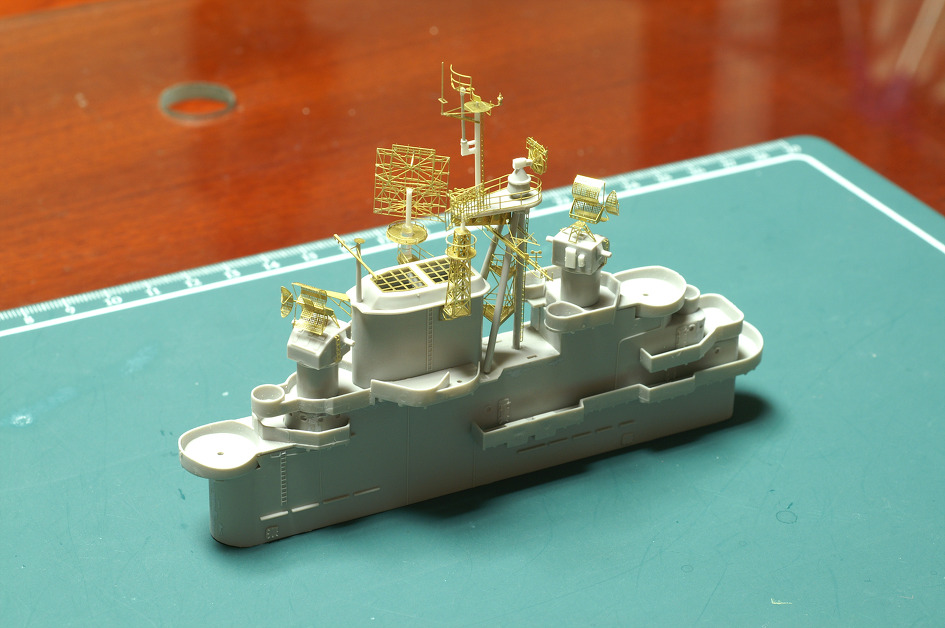 the ship model forum  u2022 view topic